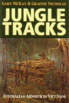 jungletracks